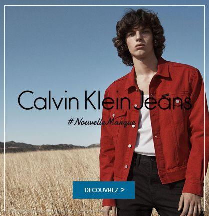 E18_Calvin_Klein_Jeans_Ligne_2-1