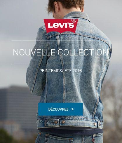 E18_Levis_Ligne_1-2