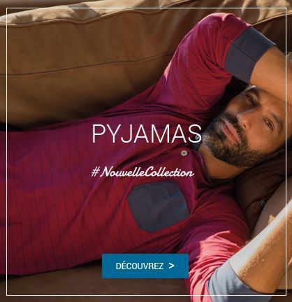 E18_Pyjamas_Ligne_4-3