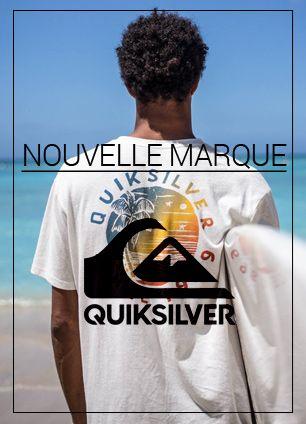 E18_Quiksilver_Bloc_produit2