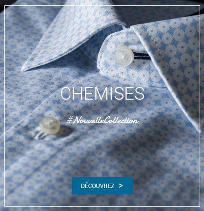 E18_chemises_Ligne_2-2