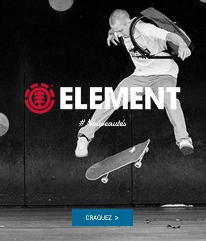E18_Element_Ligne_3-2