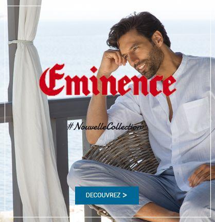 E18_EMINENCE_Ligne_4-1