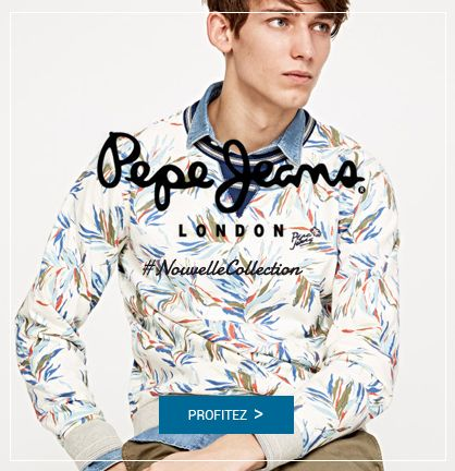 E18_Pepe_Jeans_Ligne_2-2