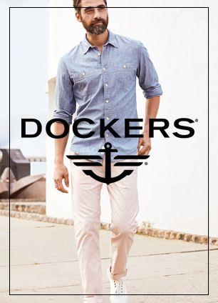 E18_Dockers_Bloc_produit1