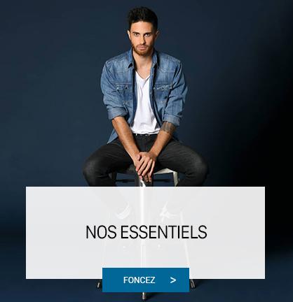 NOS-ESSENTIELS-Ligne2-3