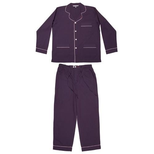الدخلةيالا pyjama-homme-09-h08-