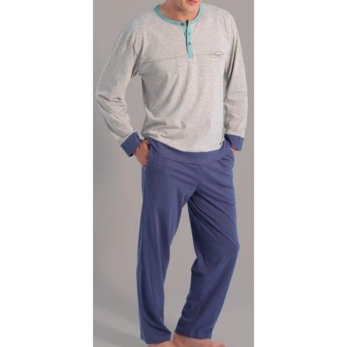 Les hommes les plus récentes et les plus élégants pyjamas 2012/2013 pyjama-7198-6683_500x500.jpg