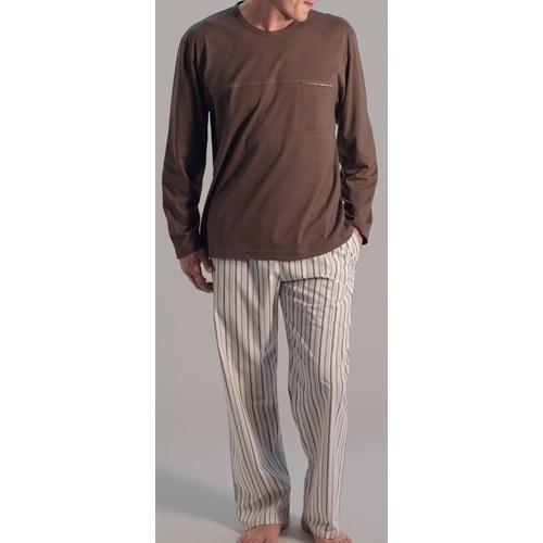 Les hommes les plus récentes et les plus élégants pyjamas 2012/2013 pyjama-7295-0712_500x500.jpg