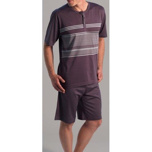 Les hommes les plus récentes et les plus élégants pyjamas 2012/2013 pyjama-7858-7204_500x500.jpg
