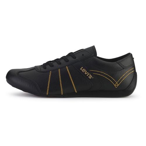 Type de chaussures