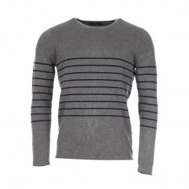 Pull homme Best Mountain