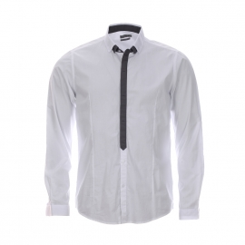 Chemise homme Best Mountain