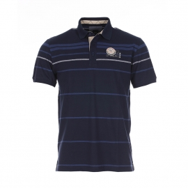 Polo homme TBS