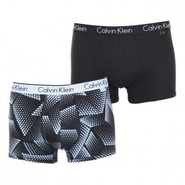 Boxer homme Calvin Klein