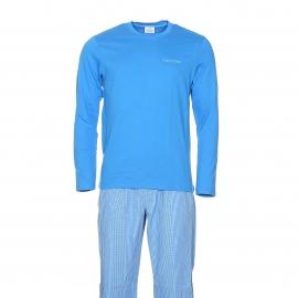 Pyjama homme Calvin Klein