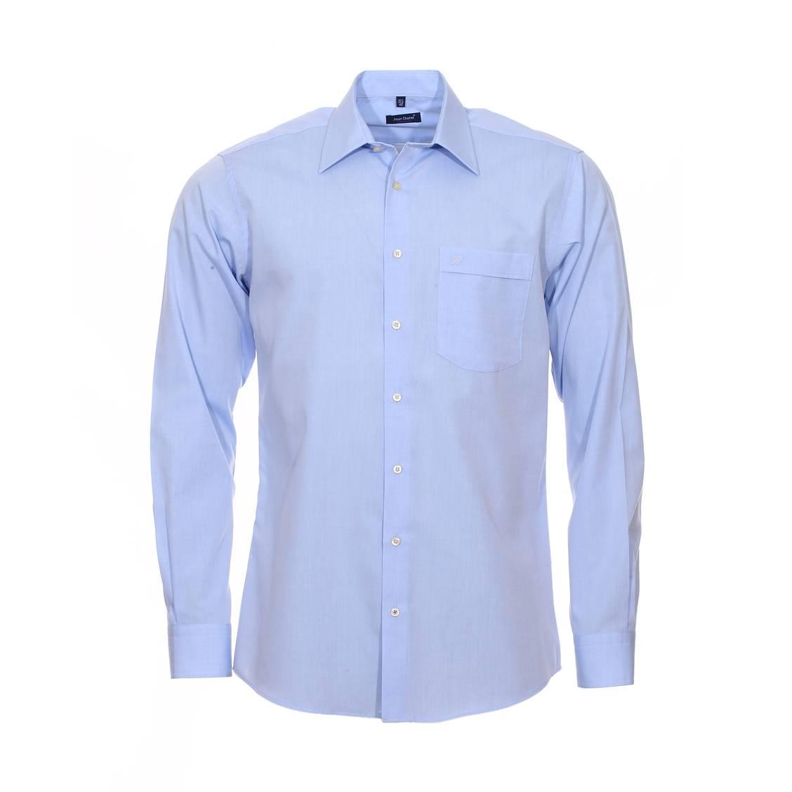 repasser pantalon costume great pantalon costume homme ajust super us bleu with repasser. Black Bedroom Furniture Sets. Home Design Ideas