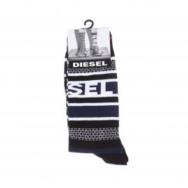 Chaussettes homme Diesel