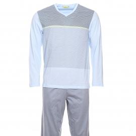 Pyjama homme Eminence