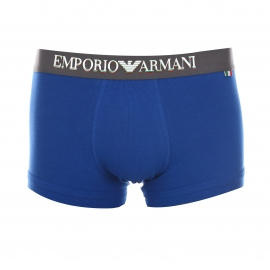 Boxer homme Emporio Armani