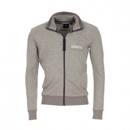 Gilet Pull et sweat homme Gaastra