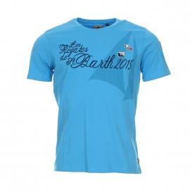 Tee-shirt homme Gaastra
