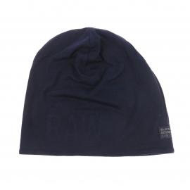 Echarpe, gants, bonnet homme G-Star