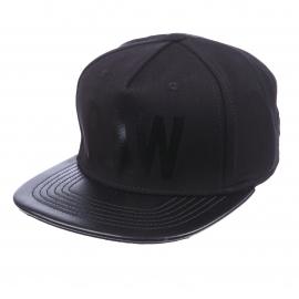 Chapeau, casquette homme