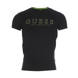 Boxer homme Guess