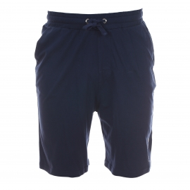 Pantalon d'intérieur homme