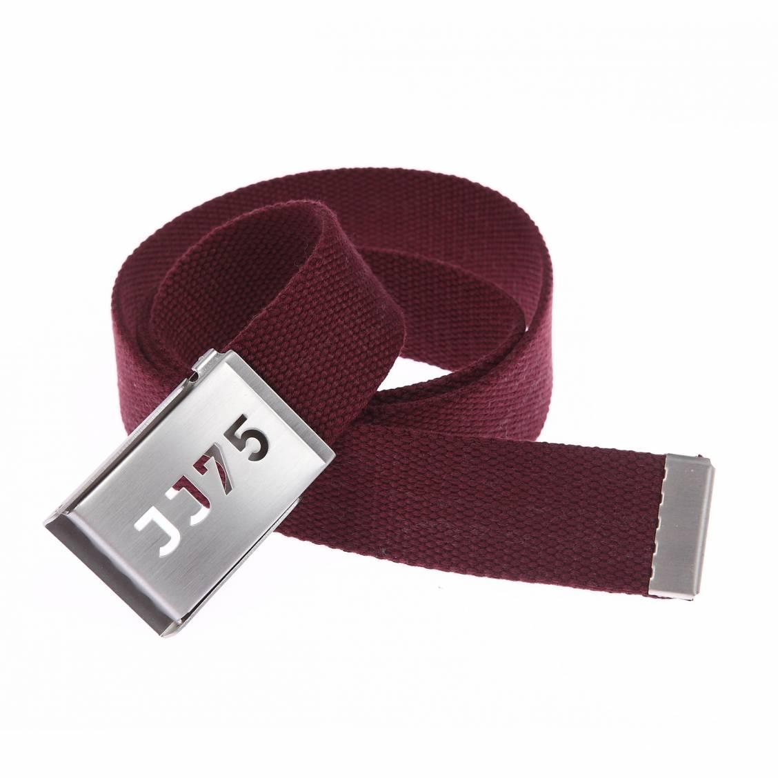 ceinture tissu,ceinture tissu replay kaki homme a4075c54bcf