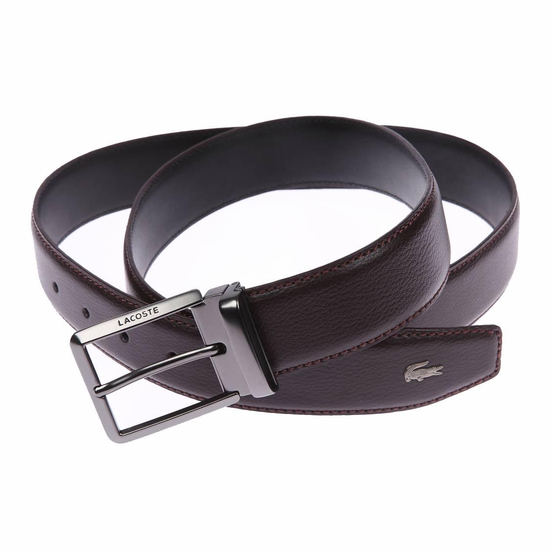 Lacoste - ceinture