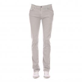 Pantalon homme MCS