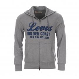 Sweat Pull et sweat homme Levi's