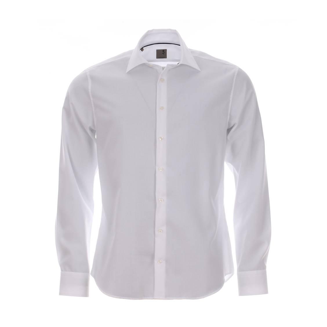chemise seidensticker