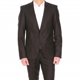 Costume et blazer homme Selected