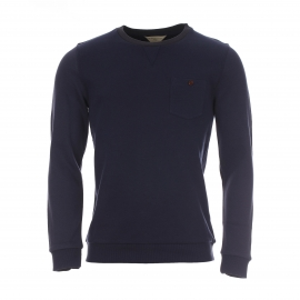 Sweat Pull et sweat homme Selected