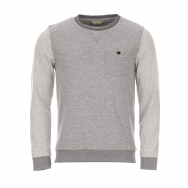 Pull et sweat homme Selected