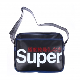 Besace homme Superdry
