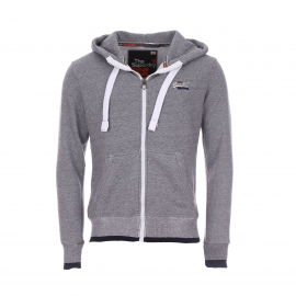 Pull et sweat homme Superdry
