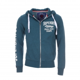 Sweat Pull et sweat homme Superdry