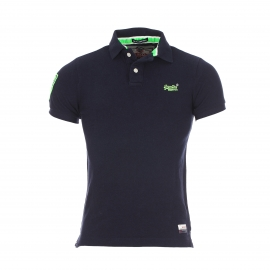 Polo homme Superdry