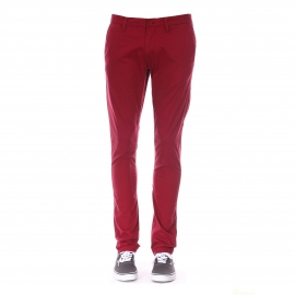 Pantalon homme Teddy Smith