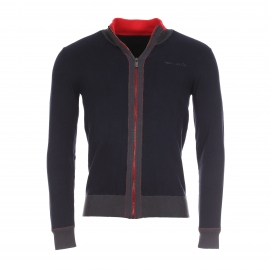 Gilet Pull homme Teddy Smith