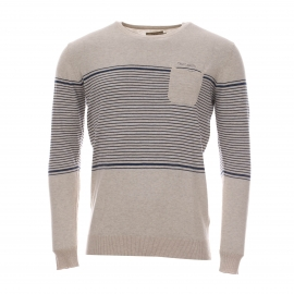 Pull homme Teddy Smith