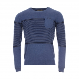 Pull et sweat homme Teddy Smith