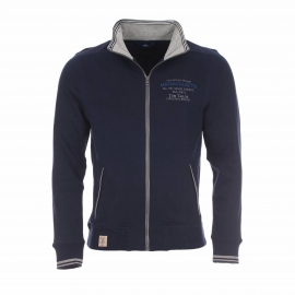 Sweat Pull et sweat homme Tom Tailor