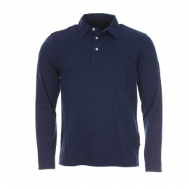 Polo homme Tom Tailor