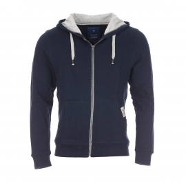 Sweat homme Tom Tailor