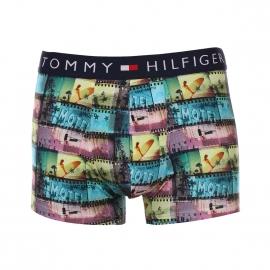Boxer homme Tommy Hilfiger